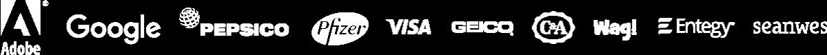 mowe-client-logos