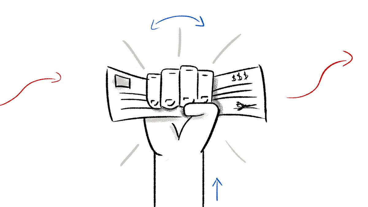 storyboard-3