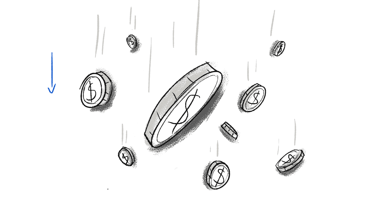 storyboard-coins
