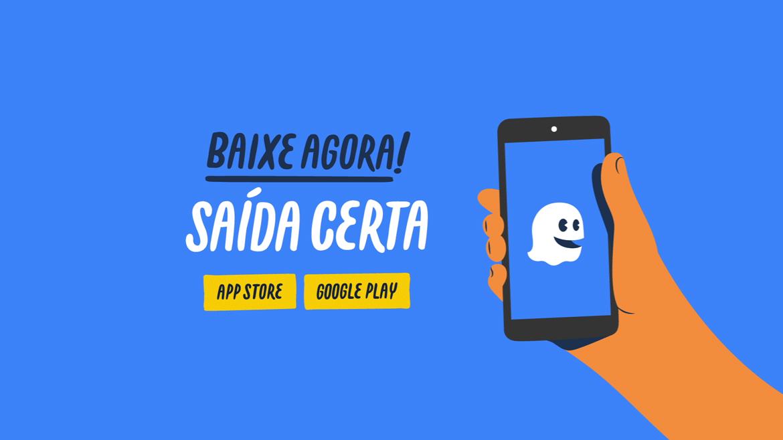 saida-certa-snapshot-8