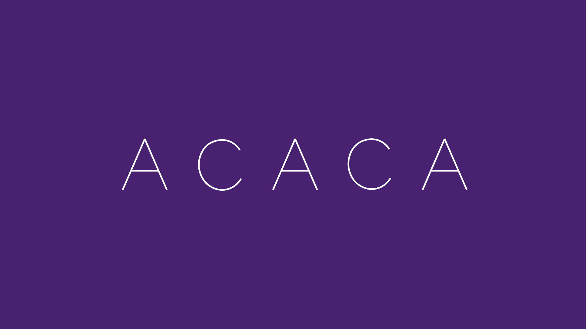 anymotion-title-acaca
