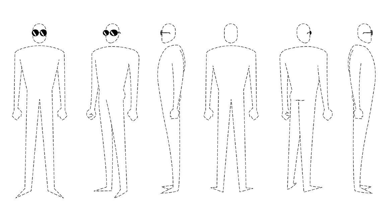 character-sheet-lumetri