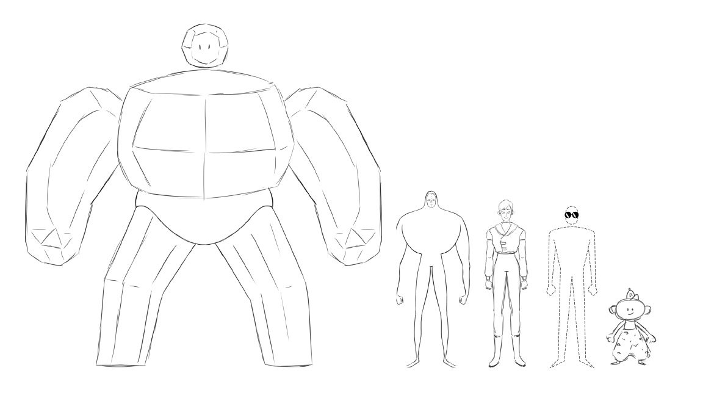 character-sheet-heroes