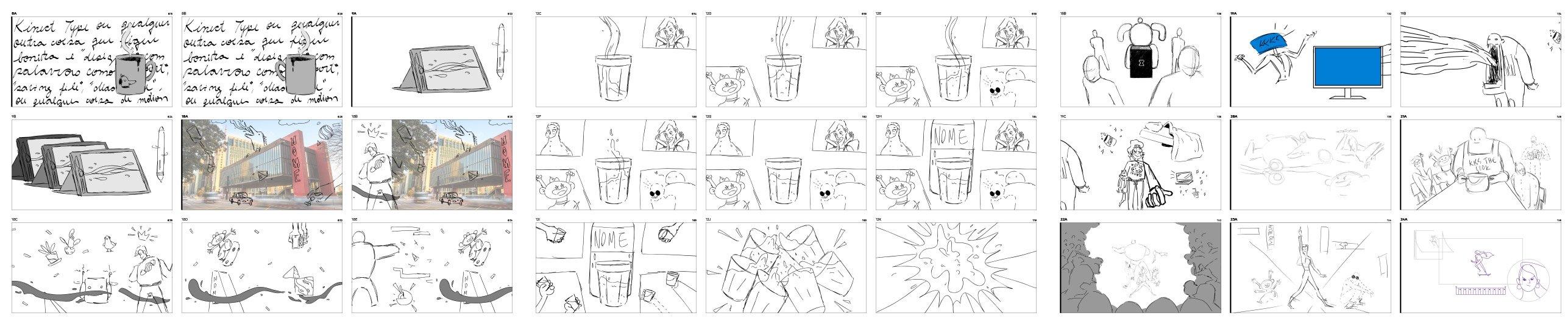 storyboard-example