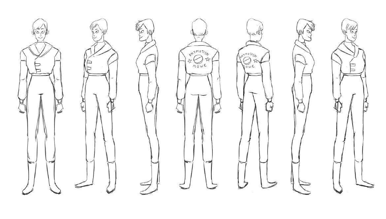 character-sheet-peg