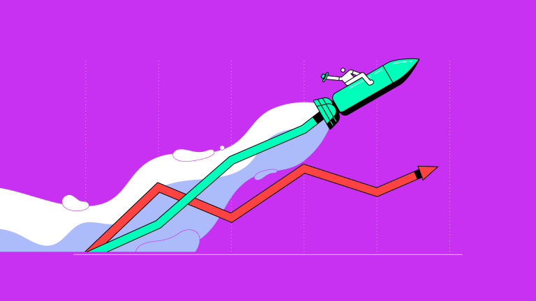 How to Measure the Success of Your Animation Project